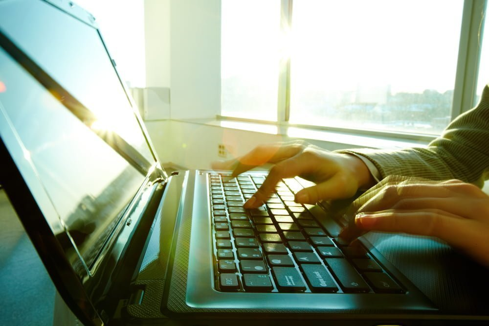 3 beneficios de programas de control remoto para ordenadores