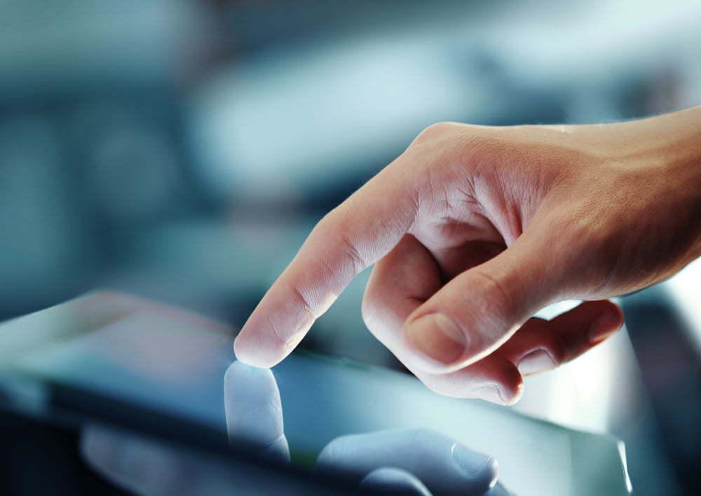 3 consejos para la gestión de clientes online