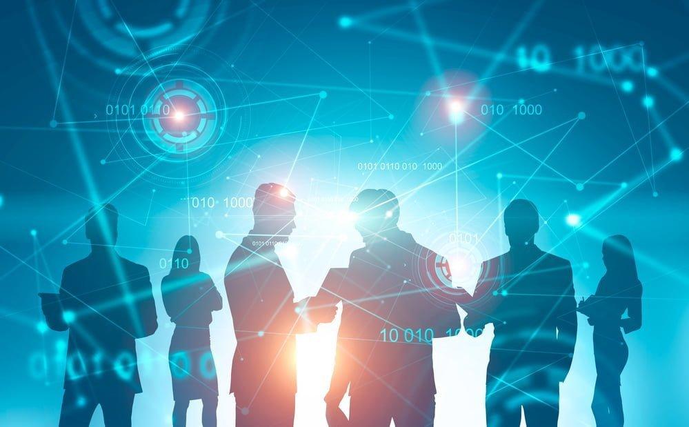 programas de gestión en la nube para autónomos y pequeñas empresas diseñado por ziclope