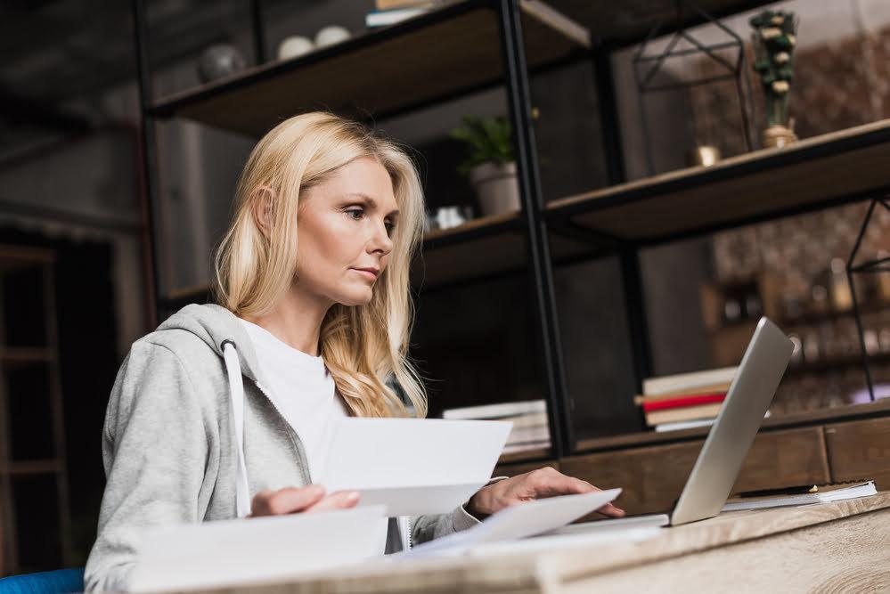 5 consejos para pymes | ¿Cómo gestionar la facturación de una empresa?