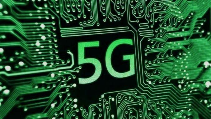 5G: La próxima clave para el futuro de la tecnología