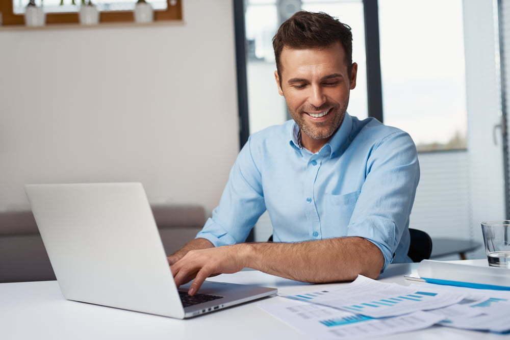 7 métodos para fichar en el trabajo | Control laboral