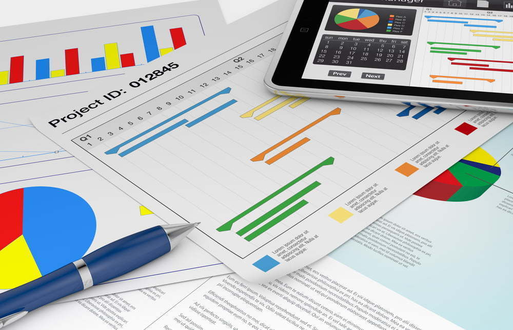 Consejos de control de gestión para PYMES