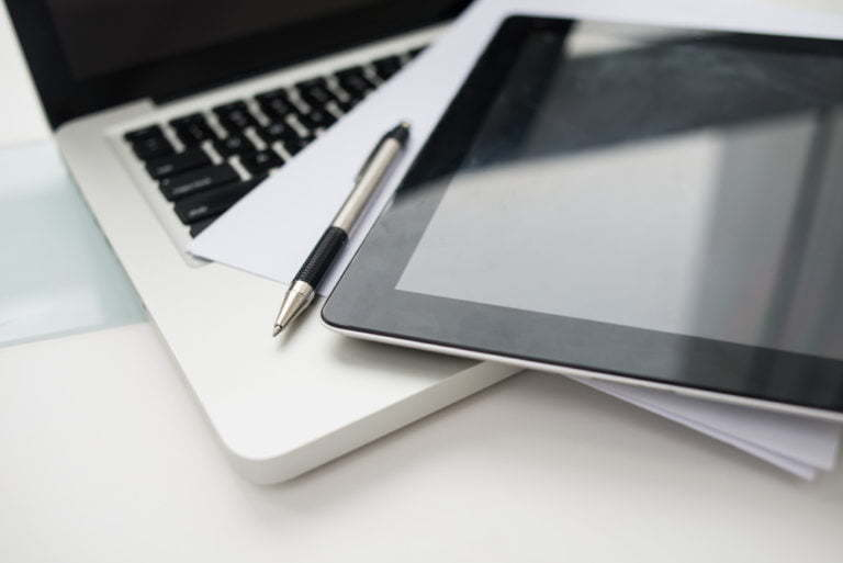 Empresa 100% digital | ¿Cómo crearla y qué debe tener?