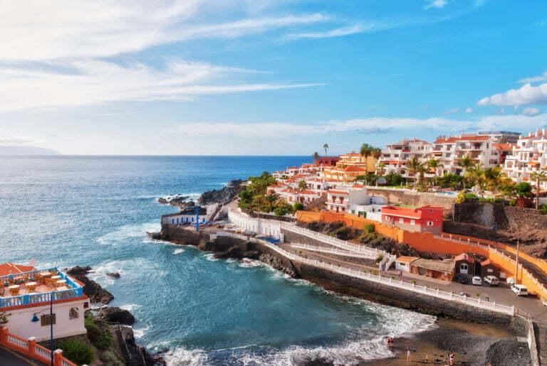 IVA en Canarias: ¿cómo funciona el IVA en las Islas Canarias?