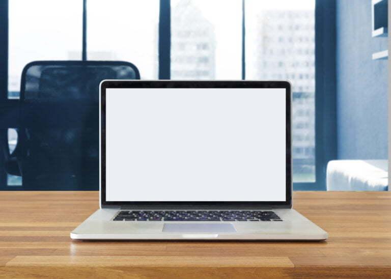 Mac vs Windows | ¿Cuál es mejor para la gestión online?