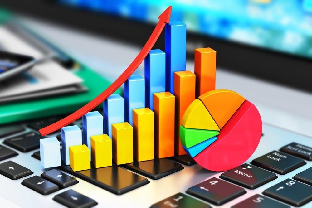 Mejor programa de contabilidad: Contaplus o ZFactura
