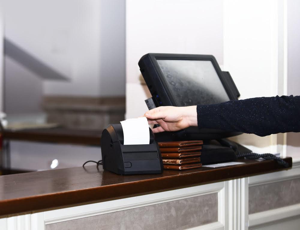 La nueva factura electrónica | ¿Qué es el ticket BAI?