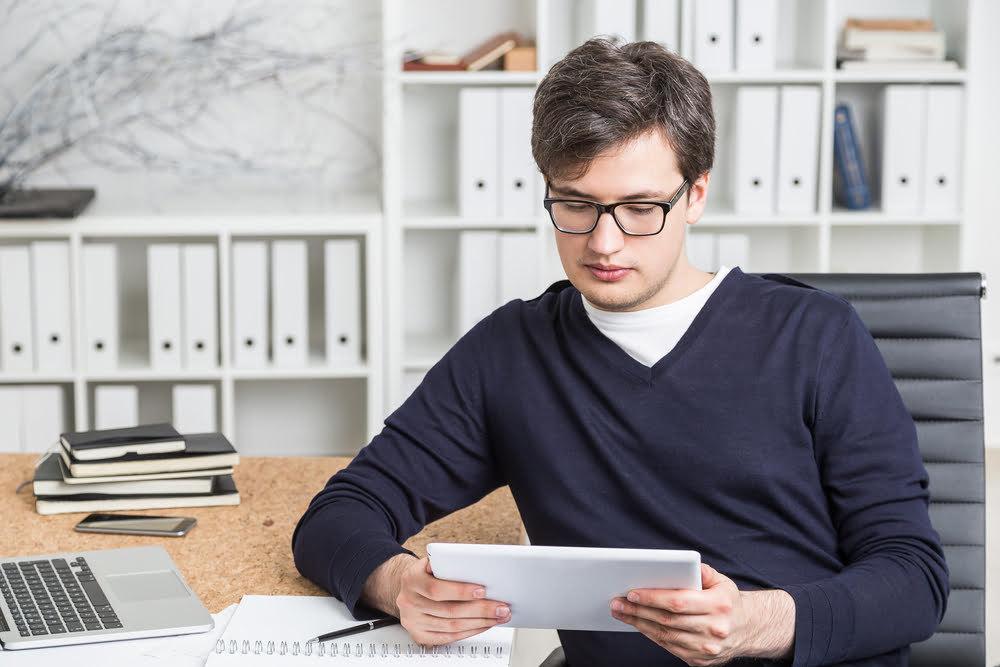 Programa de facturación online | Beneficios de trabajar en la nube