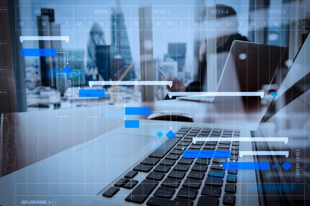 Programas de gestión: A3 software o ZGestión