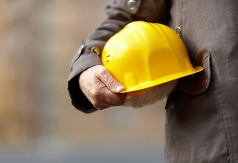 ¿Qué implica ser delegado sindical de una empresa?
