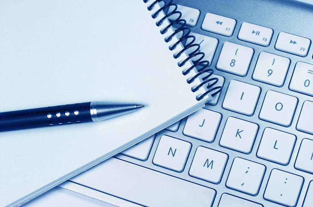 Software de agenda | Controla tu día a día con un programa de agenda