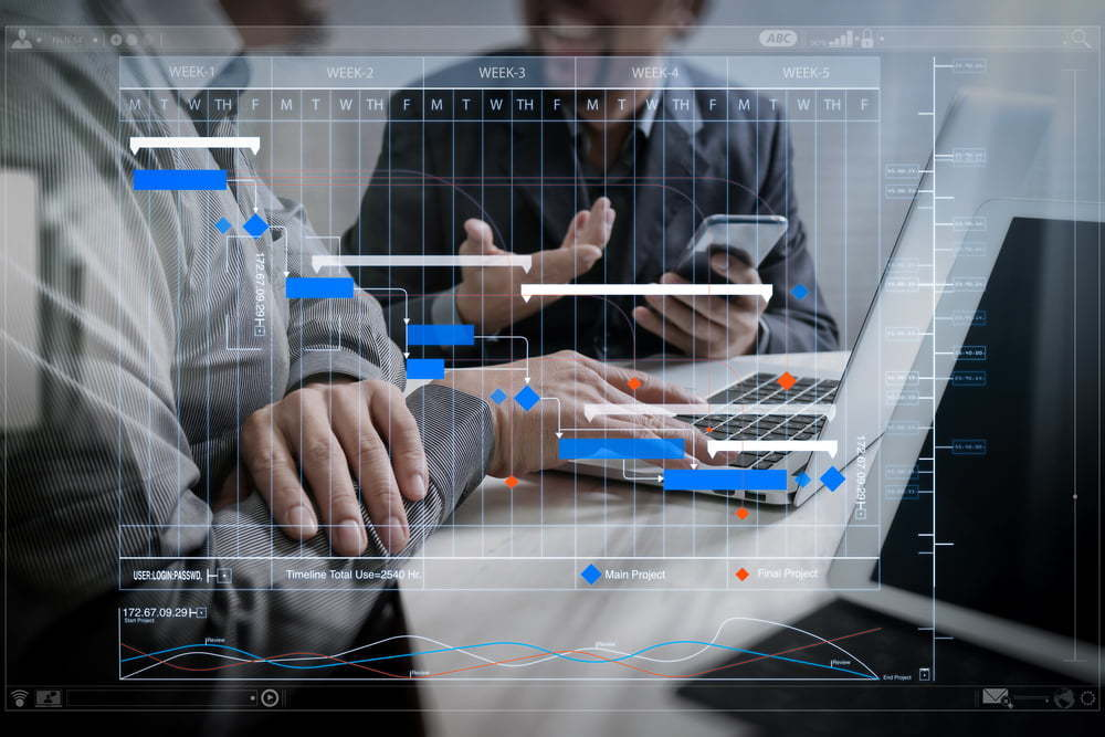 Software de gestión integral para empresas | ¿Cómo nos ayuda?