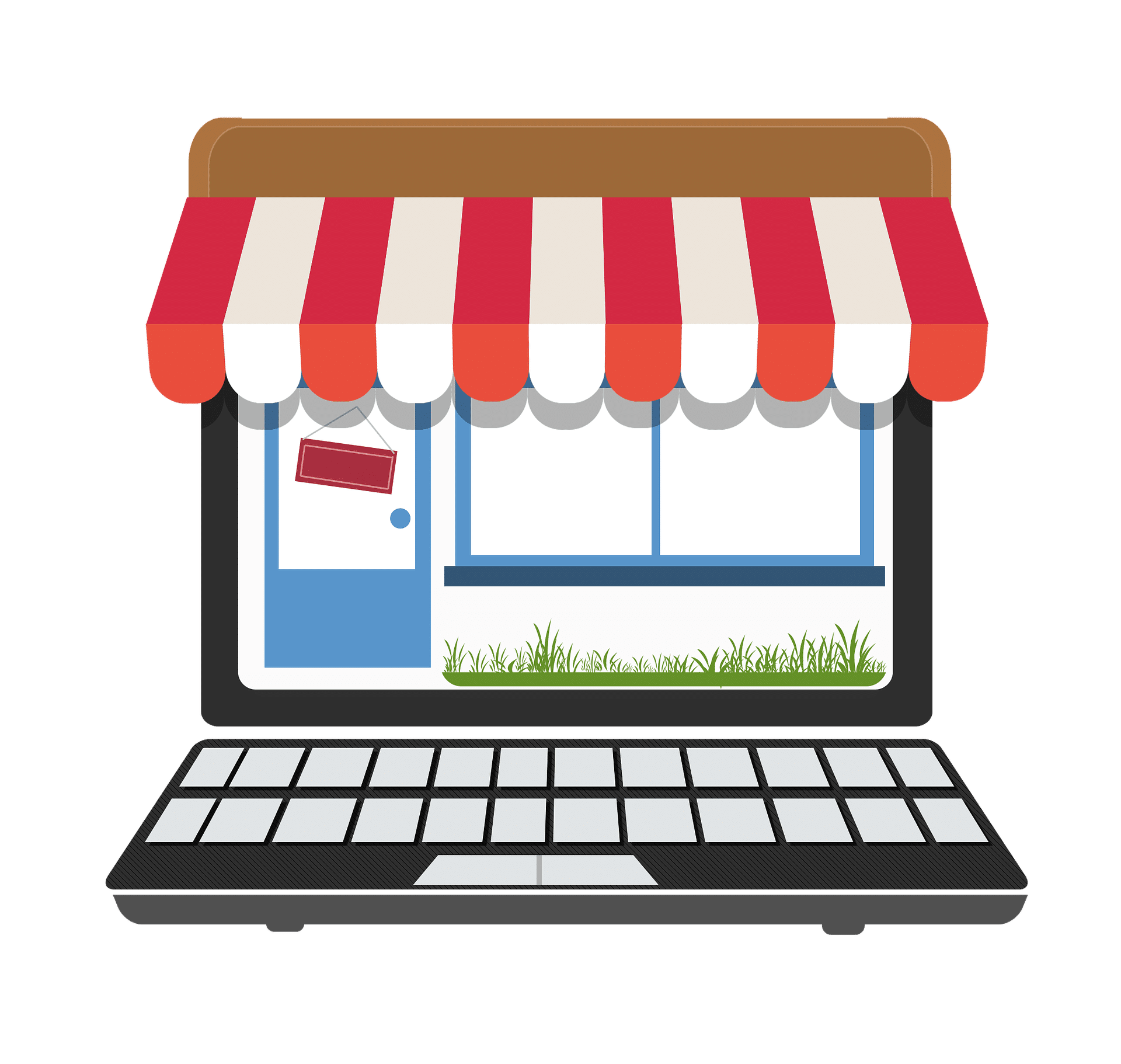 Ventas online, los nuevos negocios